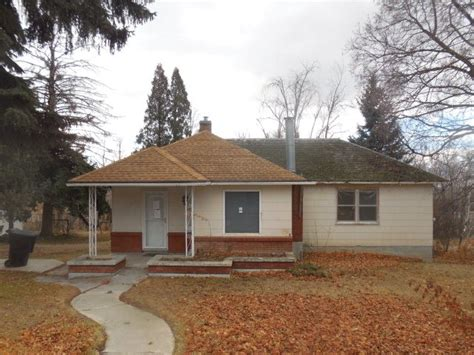 253 w 700 n malad city idaho 83252 detailed property