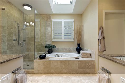 remodeling tips bathroom remodel ideas homesfeed