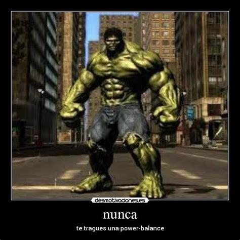 imagenes sorprendentes de hulk im 225 genes y carteles de hulk desmotivaciones