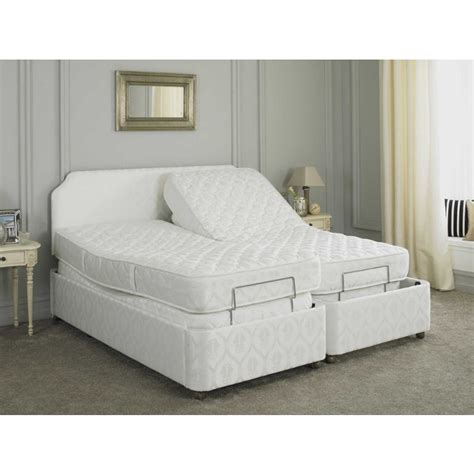 bed mobility adjustamatic elan adjustable bed mobility solutions
