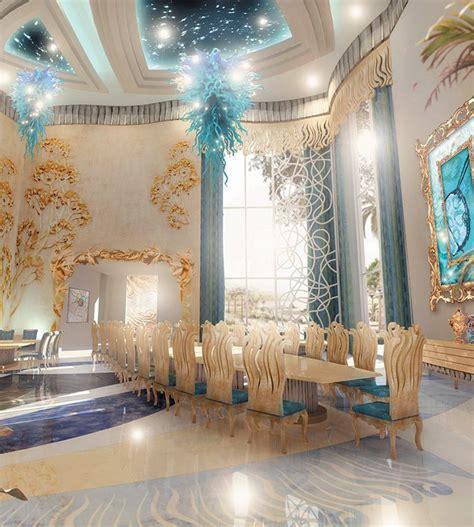 top colors for interiors in dubai greenline interiors dubai mansions interior dining room design and house