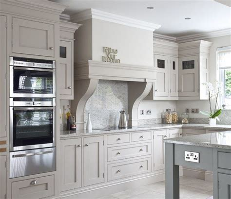 country gray kitchen cabinets hayburn architectural portfolio interiors kitchens