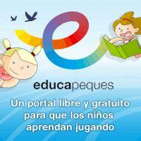 educapeques portal de educaci n infantil y primaria cuentos cortos para ni 241 os de primaria los mejores