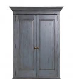 r 233 nover une armoire ancienne les conseils