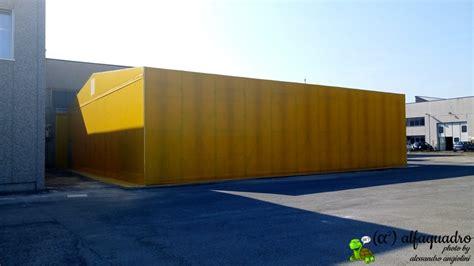 tettoia pvc tettoie in ferro e pvc copertura mobile tipo quot copriscopri