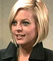 kirsten storms hairstyles on general hospital on general hospital hairstyles search results for carly