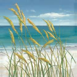 Coastal Shower Curtains Summer Breeze Shower Curtain Laural Home