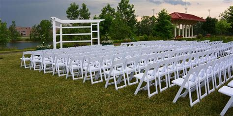 Wedding Venues Columbus Ohio by Outdoor Wedding Ceremony Venues Columbus Ohio Wedding
