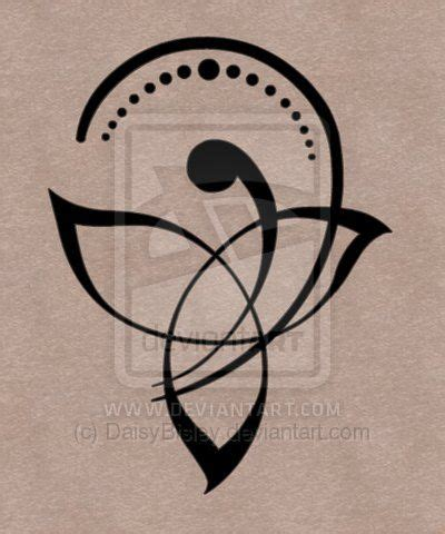family symbol tattoos best 25 symbolic family tattoos ideas on