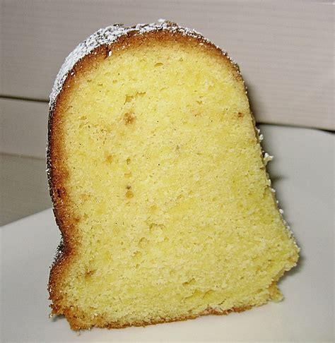 einfacher vanille kuchen rezept ricotta vanille kuchen rezept mit bild schokofant