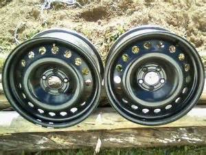Kijiji Moncton Car Tires 17 Inch Tires Buy Or Sell Used Or New Car Parts Tires