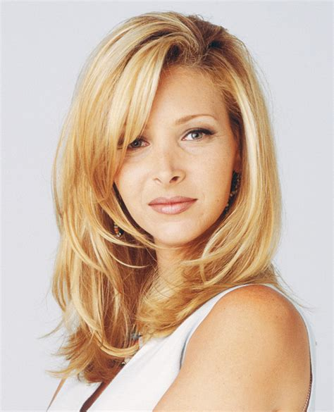 Friends Hairstyles by Kudrow Hairstyles On Friends 29267 Phoebe Friends No