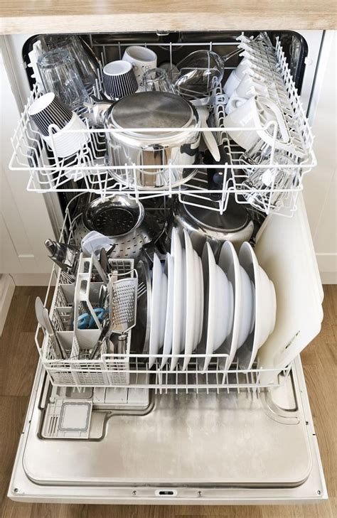 before you go pro a story within a multi billion dollar industry books go pro captures what really goes on inside a dishwasher