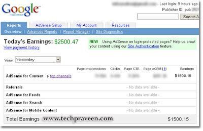 xml tutorial for beginners in tamil google adsense privacy policy generator create a privacy