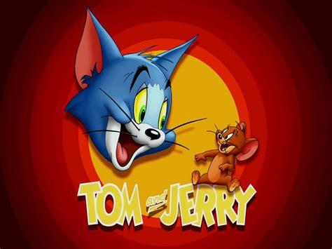 tom  jerry heroes cartoons  full hd wallpapers