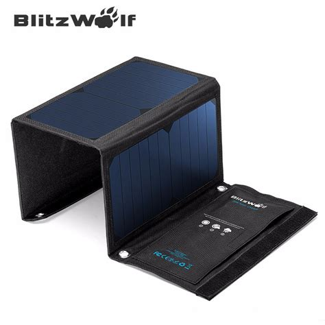 Power Bank Solar Cell buy wholesale solar power bank from china solar