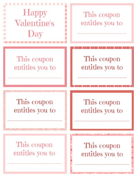 the howard bunch s day diy gift for a spouse with free