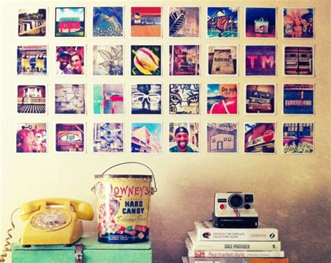 diy projects for room all fashion cloud page 3