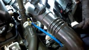 2012 chevrolet cruze leaks autos post