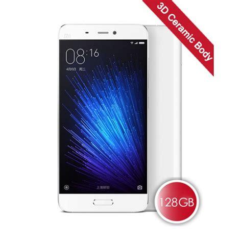 Mi 5 S 4gb buy xiaomi mi5 pro 4gb ram 128gb rom 3d ceramic white