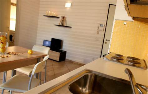 last minute appartamenti riccione residence ilario riccione last minute