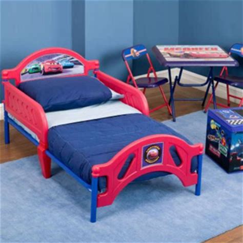 delta disney pixar cars collection at simplykidsfurniture