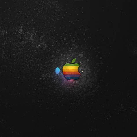 apple wallpaper ipad retina apple logo ipad wallpapers free ipad retina hd wallpapers