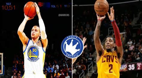 nba the top 5 point guards of 2014 2015 season best nba point guards 2014 2017 2018 best cars reviews