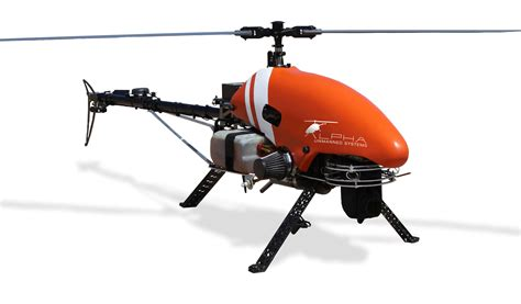 Drone Helicopter best drone helicopters available in 2018 expert reviews of dji more