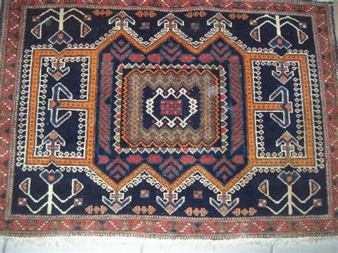 Oud Perzisch Tapijt by Oud Perzisch Tapijt Shiraz 20e Eeuw Catawiki