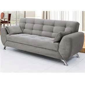 www sofa sof 225 s em promo 231 227 o comprar sala de estar