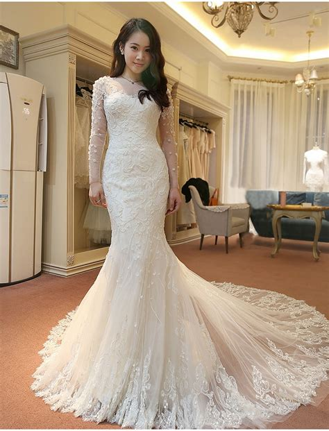 Wedding Dress Korean by Buy Wholesale Korean Wedding Dress From China