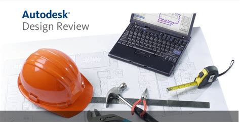 tutorial design review revit structure learning curve video tutorials for design