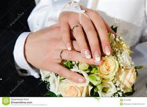 matrimonio fotos de archivo e im genes matrimonio apexwallpaperscom manos de la boda