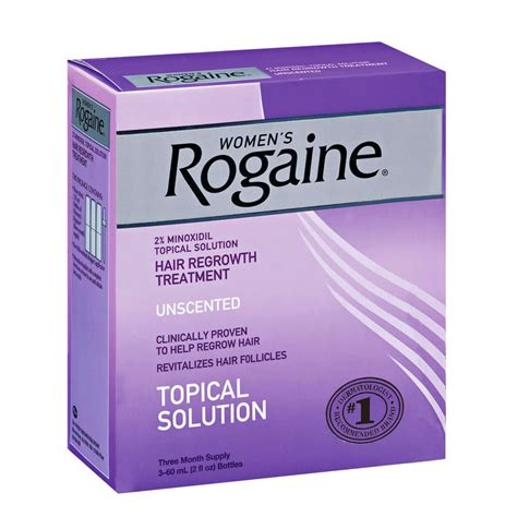 minoxidil best hair growth products for hair loss cure rogaine for women 3 month for thinning hair