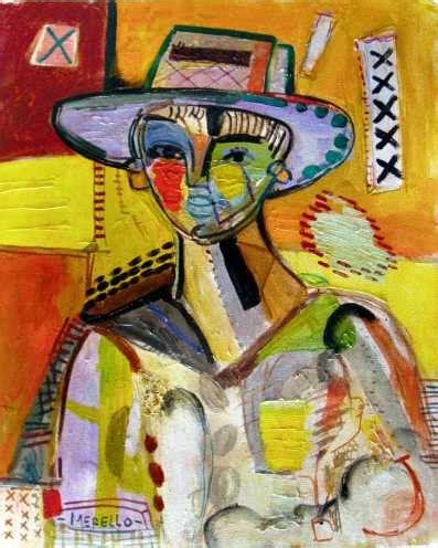 imagenes figurativas no realistas en wikipedia pintores artistas arte figurativo pintura figurativa