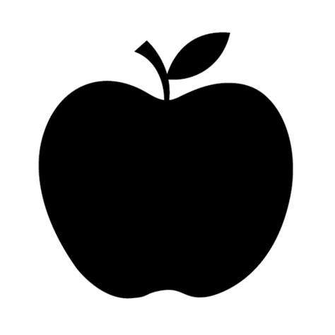 apple wall stickers apple chalkboard wall sticker