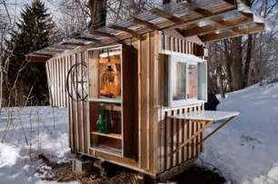 Tiny Houses For Sale In Ma Tiny Homes For Sale In Massachusetts Myideasbedroom Com