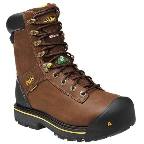 Sepatu Plat Shoes Plawer s safety shoes s work boots tagged quot steel plate quot work authority