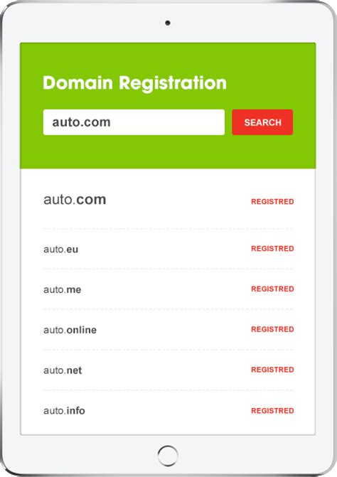 java pattern domain name backorder domain easy registration at crazydomains hk