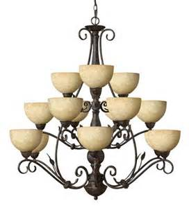 lighting and fixtures interior and outdoor lighting design and ideats lighting