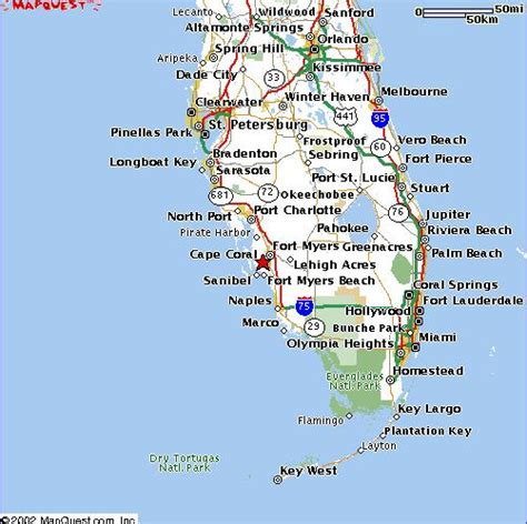 cape coral florida map hammer construction co cape coral florida