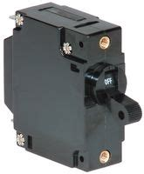 heinemann circuit breakers j series ja1sd3a003002e eaton heinemann magnetic hydraulic