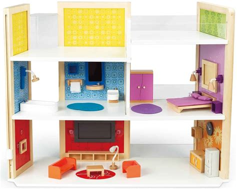 doll house for 2 year old the ultimate gift guide best toys for toddlers 2 3 years old mommy to max