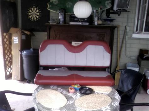 how to build a boat bench seat boat how to build bench seat in a boat how to and diy building plans online class