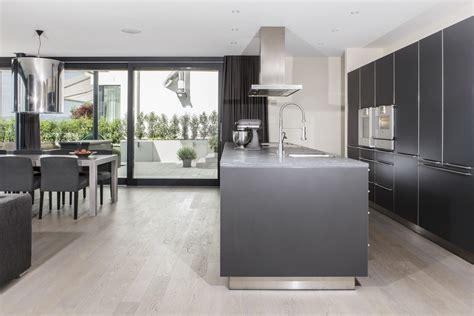de pumpink deckengestaltung wohnzimmer beispiele - Deckengestaltung Küche