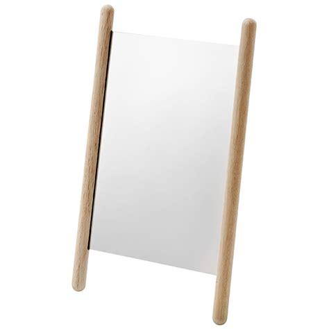 specchi da tavolo skagerak specchio da tavolo georg design shop
