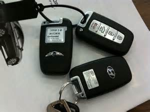 hyundai car key replacement cut repair free quotes