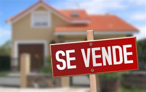 venta de un inmueble heredado impuestos para andar por casa cfdi para transmisi 243 n de inmuebles los impuestos