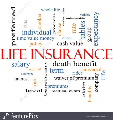 Credit Life Insurance Quotes   QUOTES OF THE DAY